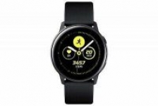 Samsung Galaxy Smartwatch (Refurbished): 42mm $126.65 40mm
