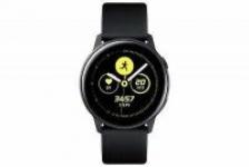 Samsung Galaxy Smartwatch (Refurbished): 42mm $126.65 40mm