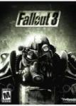 Fallout 3 (PC Digital Download)