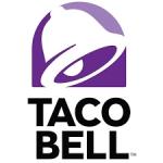Taco Bell Restaurant Online/Mobile App Orders: Doritos Locos Taco