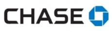 Select Chase Card Members: 12-Month ShopRunner Membership