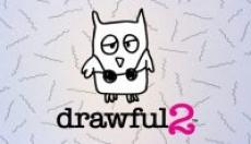 Drawful 2 (PC Digital Download)
