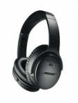 Bose QuietComfort 35 II Wireless Noise Cancelling Headphones (Refurb)