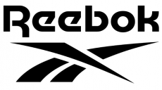 Reebok Coupon for Additional Savings on Sale Items