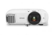 Epson Refurbished Projectors w/ 2-Yr Warranty: Home Cinema 2100 1080p 3LCD