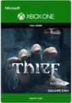 Thief (Xbox One Digital Download)