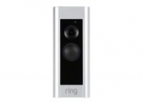 $139.99 + Free Shipping New Ring Pro Wi-Fi Enabled Full HD 1080P Video Doorbell at Newegg