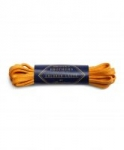 Brooks Brothers: 30% Off Sale & Clearance + 15% Off: 22″ Flat Colored Laces