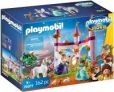 Playmobil The Movie Playsets: Marla in the Fairytale Castle