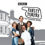 Fawlty Towers: The Complete Series 1975 (Digital SD TV Show)
