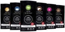 Kicking Horse Coffee Beans 10oz Various on Sale Starting $6.44