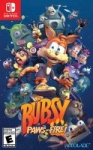Switch Digital Downloads: The VideoKid $1 Box Align $0.20 Bubsy: Paws on Fire!