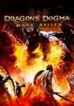 Dragon's Dogma: Dark Arisen (PC Digital Download)