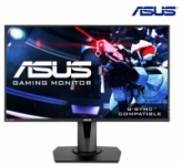 27″ ASUS VG278Q 1080p 144Hz FreeSync TN Gaming Monitor