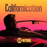 Digital HD TV Shows: Californication or Dexter: The Complete Series