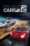 Digital Games: Project CARS 2 (Xbox One) & Fable Anniversary (Xbox 360 / Xbox One)