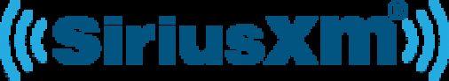 SiriusXM Radio Online Streaming