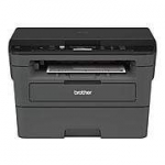 Brother HL-L2390DW Wireless Monochrome AIO Laser Printer