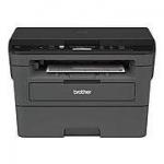 Brother HL-L2390DW Wireless Monochrome AIO Laser Printer