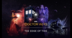 Oculus VR Digital Games Sale: Cave Digger $14 Doctor Who: The Edge of Time