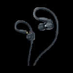 AKG N30 Hi Res In Ear Headphones w/ Detachable Cable and Mic