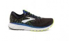 Brooks Glycerin 17 Men's or Women's Running Shoes (Various Colors)
