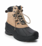 Kohl's Cardholders: totes Men's Sydney Waterproof Winter Boots (various colors)