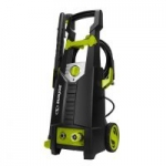 SPX2598-MAX Sun Joe 2000 PSI Electric Power Pressure Washer w/Foam Cannon Walmart $69 or less clearance YMMV