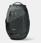 Under Armour Hustle 3.0 Backpack or UA Hustle 4.0 Backpack