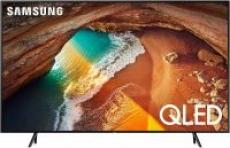 49″ Samsung QN49Q6DRA 4K UHD HDR Smart QLED HDTV (Refurb)