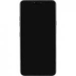 64GB LG V40 ThinQ Unlocked Smartphone (Aurora Black)