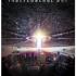 The Matrix Trilogy (Digital 4K UHD)