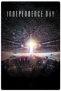 Digital 4K UHD Movies: Independence Day Hitch Focus Hancock & More