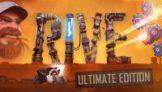 Switch Digital Games: Toki Tori 2+ $1.50 Toki Tori $0.50 Rive: Ultimate Ed.