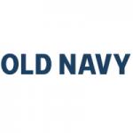 Old Navy Sitewide Sale: Men's Women's & Kids' Clothing