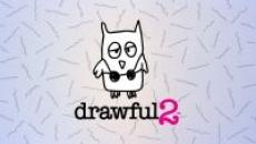 Drawful 2 (Nintendo Switch Digital Download)