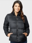 32 Degrees Women's Midweight Cloudfill Puffer Jacket (various colors)