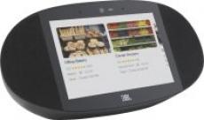 JBL Link View 8″ Smart Display w/ Google Assistant