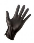 Grease Monkey Disposable Gloves, Black Nitrile, Pack of 10 Tractor Supply – as low as $1.59 A/C