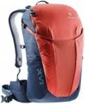 Deuter Hiking Backpacks: Men's or Women's XV 1 Pack