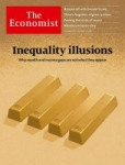 1-Year of The Economist Magazine (51-Issues, Print or Digital)