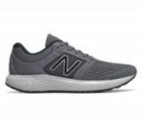 New Balance 520v5 Men's or Women's Running Shoes (Standard or Wide Widths)