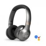 JBL Everest 310GA BT On-Ear Headphones w/ Google Assist (Refurb)