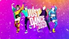 1-Month Just Dance Unlimited Subscription Service