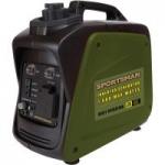 Sportsman 1000-Watt Inverter Generator