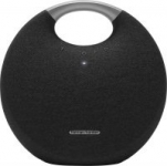 Harman Kardon Onyx Studio 5 Portable Bluetooth Speaker (Refurbished)