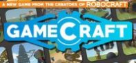 Gamecraft (PC Digital Download)
