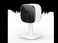 eufy Security Cam Pre-orders: 2K Pan & Tilt Indoor Cam $37 2K Indoor Cam