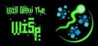 Will Glow the Wisp (PC Digital Download)