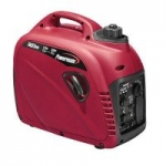 Powermate PM2200i 2200 Starting Watt CARB Compliant Inverter Generator